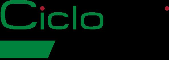 Logo-Cilopoli